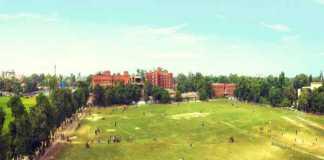 Postgraudate-Admission-in-FC college Lahore