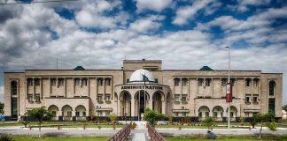 Abdul-Wali-Khan-University