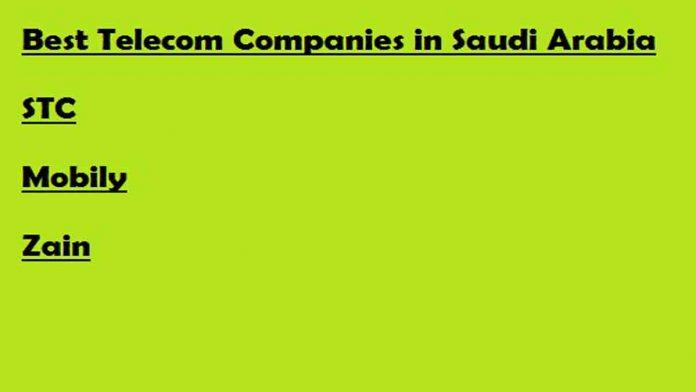 Best-Telecom-Company-in-KSA