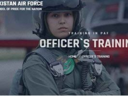 PAF-Female-Nursing-Jobs