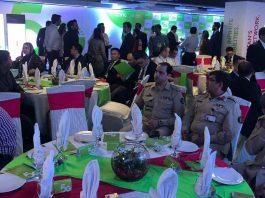 Zong-5G-Internet-in-Pakistan