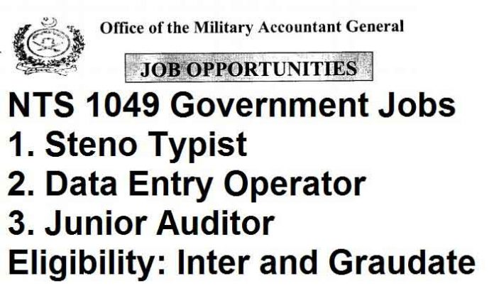NTS-Government-Military-of-Accountant-Jobs