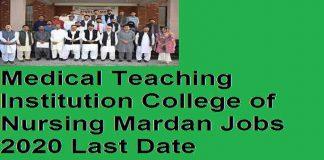Medical-Teaching-Nursing-Jobs-in-Mardan