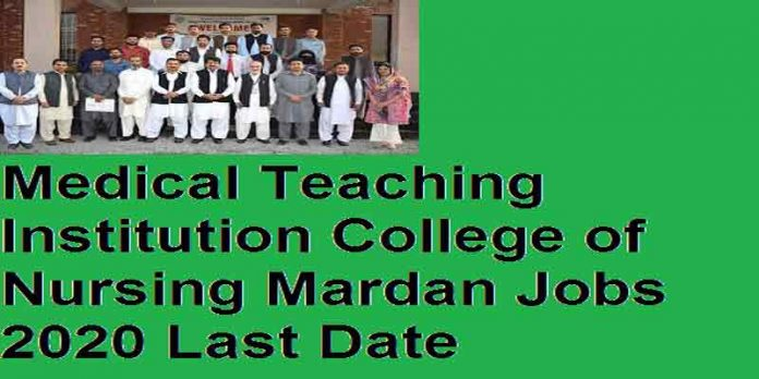 Medical-Teaching-Nursing-Jobs-in-Mardan