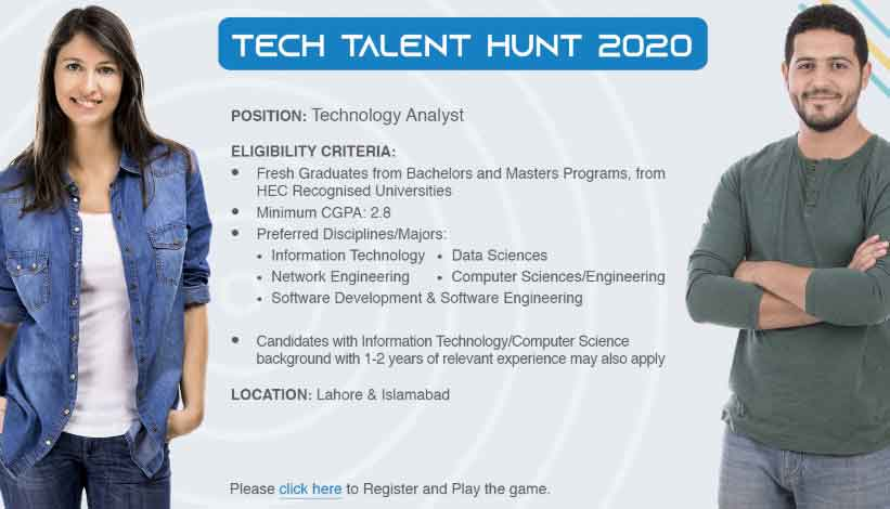UBL-Tech-Talent-Hunt-Program-2020