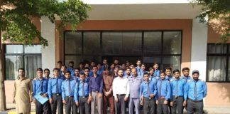 CTTI-Islamabad-Admission-2020