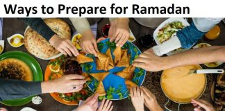 10-Things-to-do-in-This-Ramadan