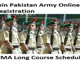 PM-Long-Course-Online-Registration-2020