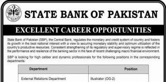 SBP-Jobs-2020