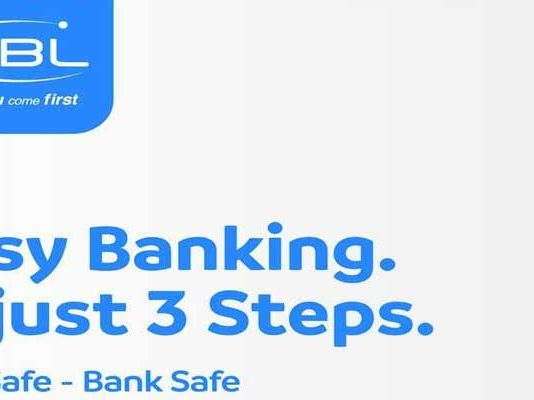 UBL-Bank-Easy-Banking-Mobile-App