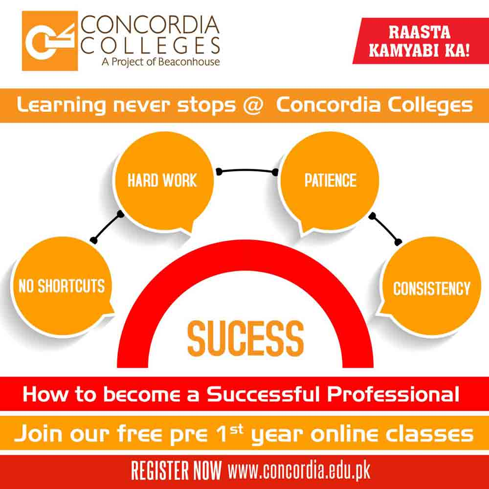 Concordia-College-Admissions-2020