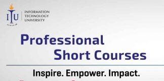ITU-Short-Courses-2020