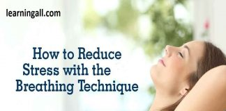 Reduce-Stress-and-Depression