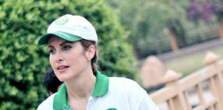 Cynthia-Ritchie-Love-Pakistan