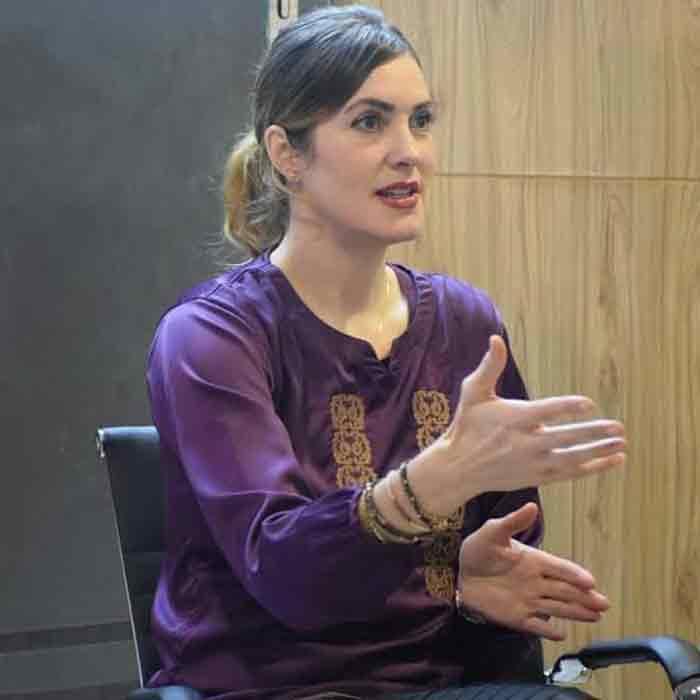 Cynthia-Ritchie-Pakistan