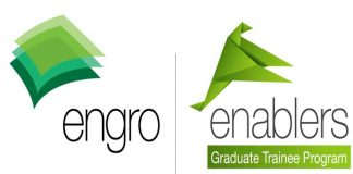Engro-Graduate-Trainee-Program-2020
