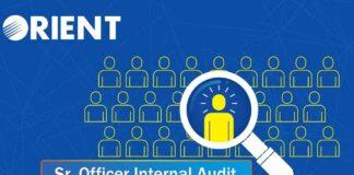 Internal-Auditor-Jobs-2020-Lahore-Orient