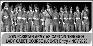 Lady-Cadet-Course-2020