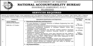 NAB-Jobs-2020-Application-Form