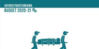 Rescue-1122-KPK-Jobs-2020