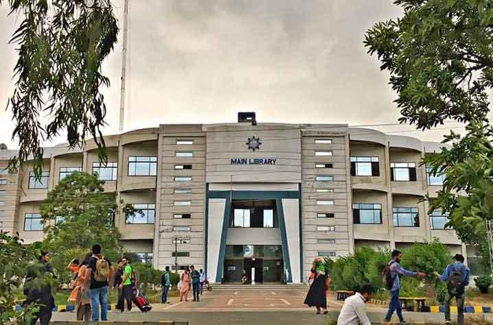 uet-Lahore-ECAT-Entry-Test-2020