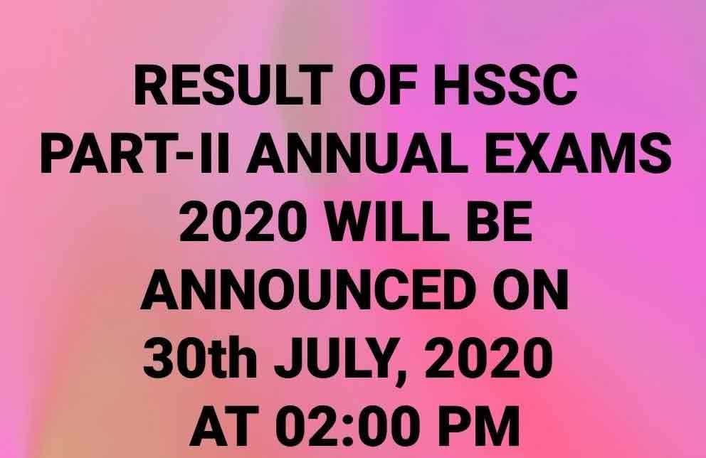 FBISE-12th-Class-Result-2020