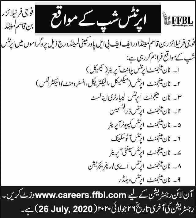 FFBL-Apprenticeship-2020