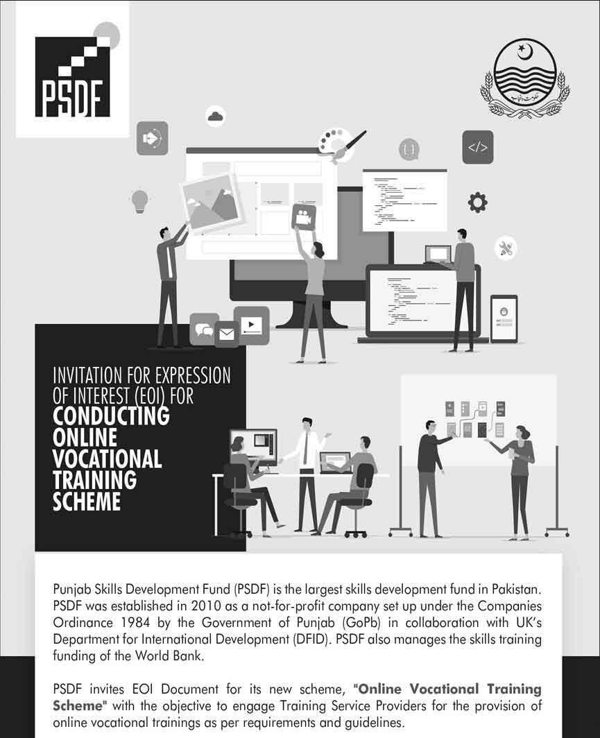PSDF-Training-Scheme-2021