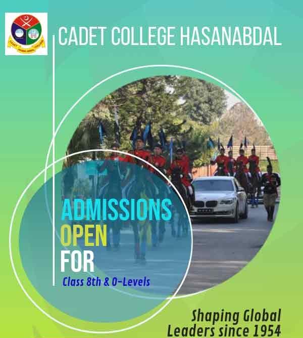 Cadet-College-Hasanabdal-Admissions-2021