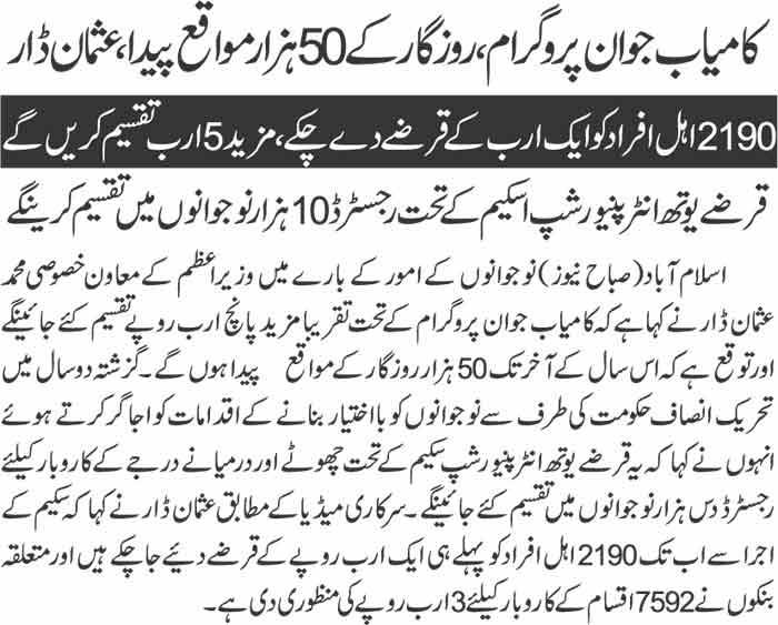 Kamyab-Jawan-Program-2020-Imran-Khan
