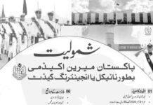 Pakistan-Marine-Academy-Jobs-2020