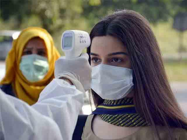 corona-virus-school-students