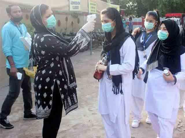 girl-school-after-corona-virus