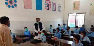 school-classroom-teaching-teacher