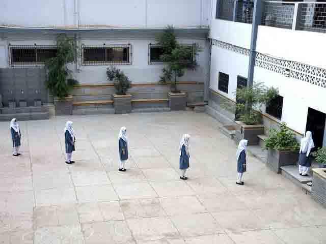 school-Pakistan-reopen