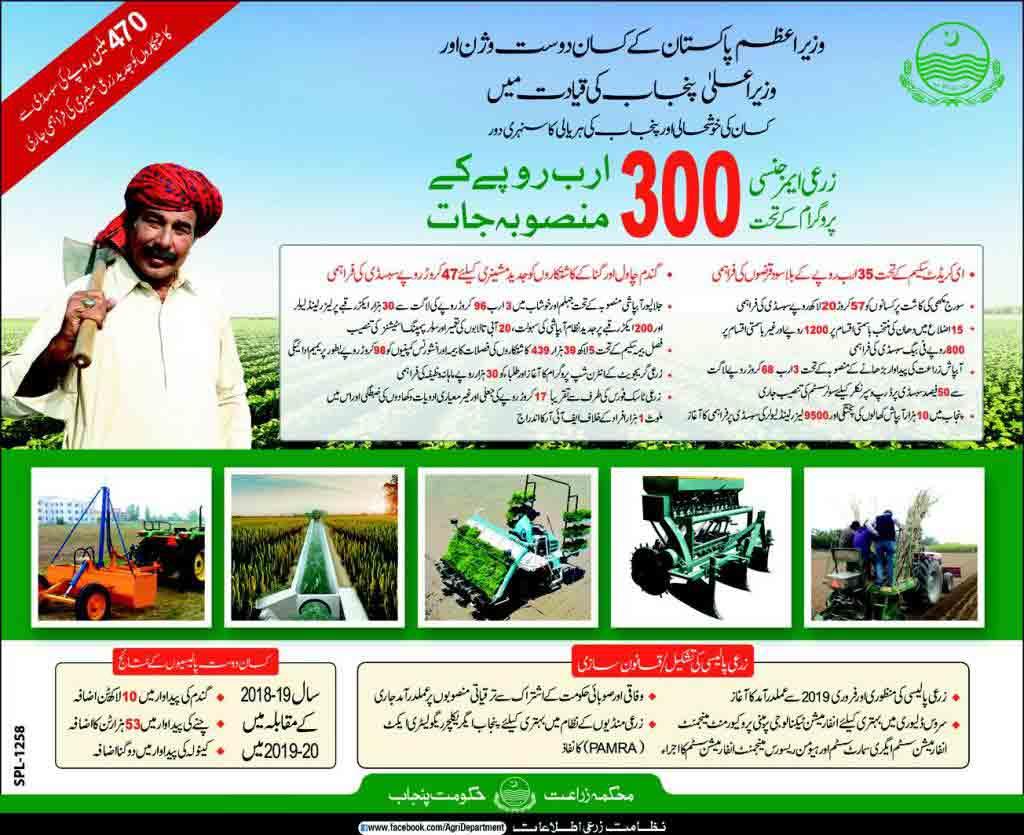 Punjab-Kisan-Loan-Scheme-2020