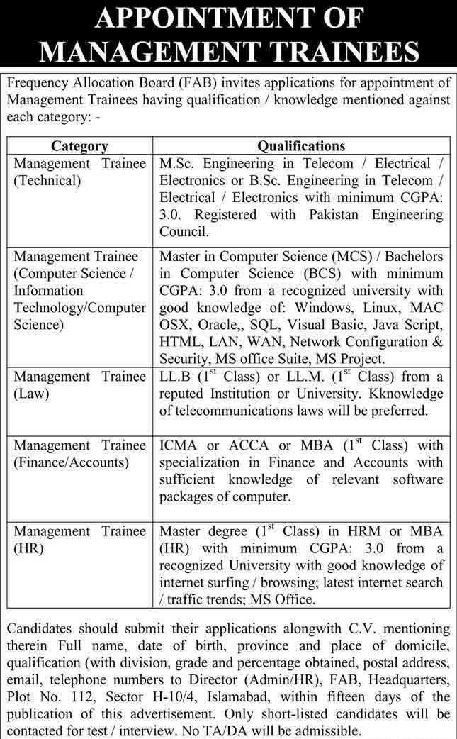 fAB-Islamabad-Management-Trainee-Jobs-2020