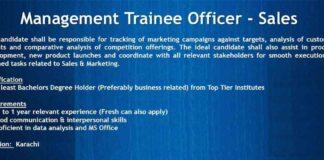 Hyundai-Pakistan-Management-Trainee-2020