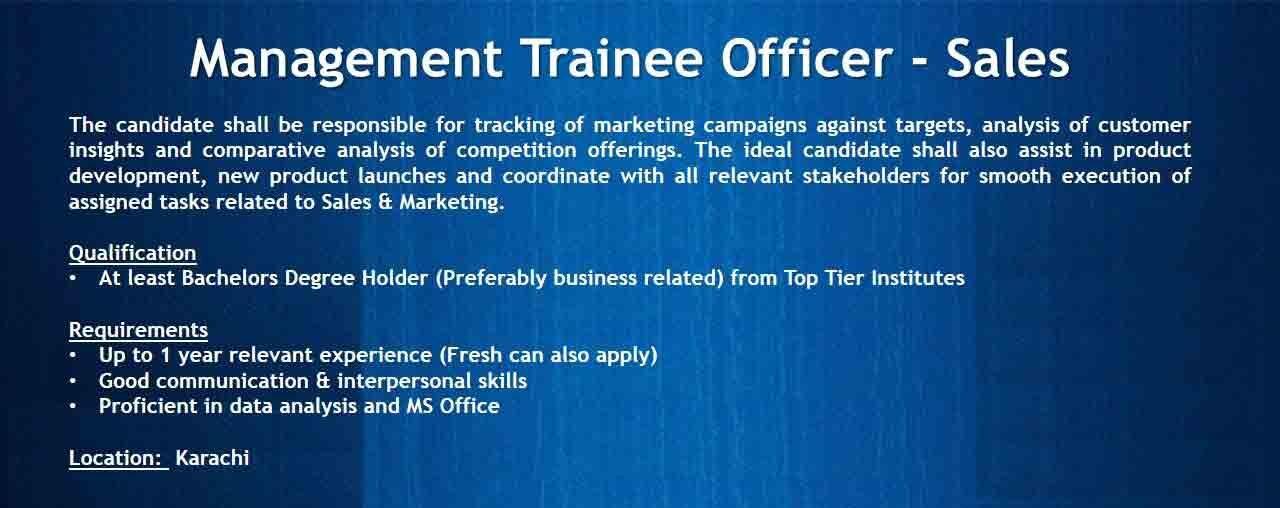 Hyundai-Pakistan-Management-Trainee-2021