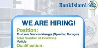 BankIslami-Jobs-2021