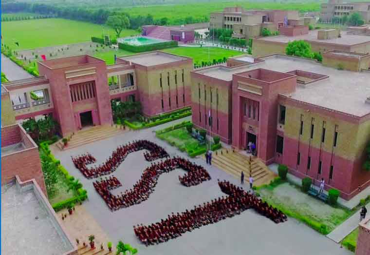 SST-Public-School-Rashidabad-Admission-2021