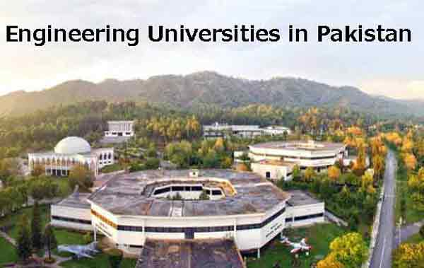 Best-Engineering-Universities-in-Pakistan