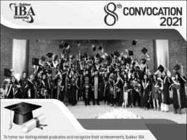 IBA-8th-Convocation-2021