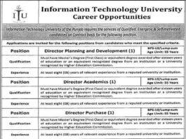 ITU-Jobs-2021