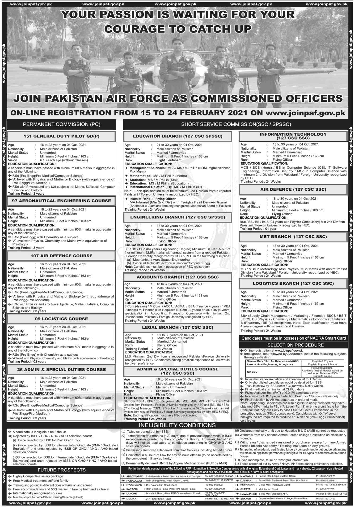Join-Pak-Air-Force-2021