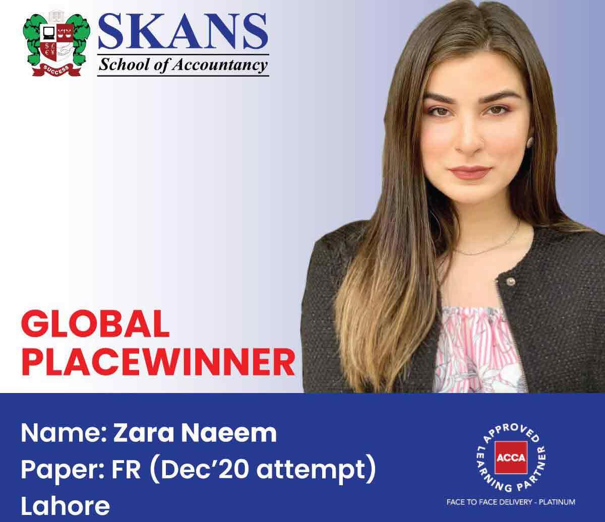 SKANS-ACCA-Top-Position-Holder-2021