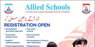Allied-Schools-Fee-Structure-2021
