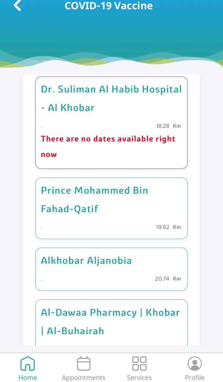 COVID-Vaccine-in-Saudi-Arabia