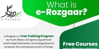 E-Rozgaar-Program-2021