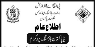 Naya-Pakistan-Housing-Scheme-Draw-Merit-List-2021
